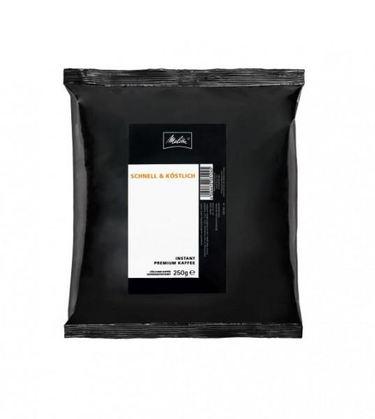 Melitta ® Kaffee Gold 250 g