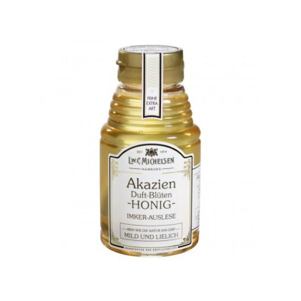 Michelsen Akazien-Honig