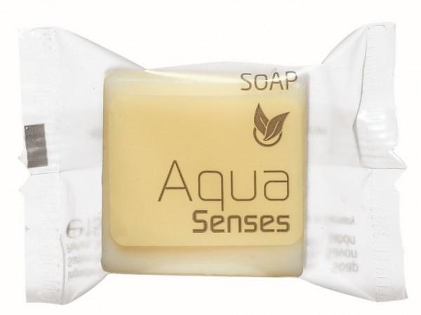 ADA Aqua Senses Seife 70 x 15 g**
