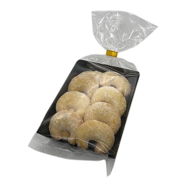 Dr. Scholze Butter-Vanillekipferl 100 g