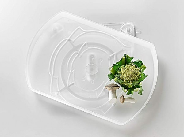 ComfortSpin Drehteller 360° drehbar
