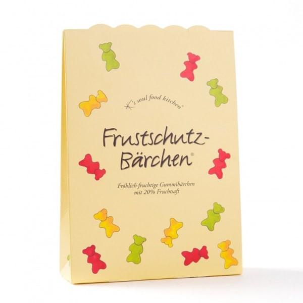 Soul Food Kitchen - Frustschutz-Bärchen 150 g