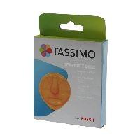 Tassimo Service Disc T-Disc Bosch Reinigungsdisc / Reiniger