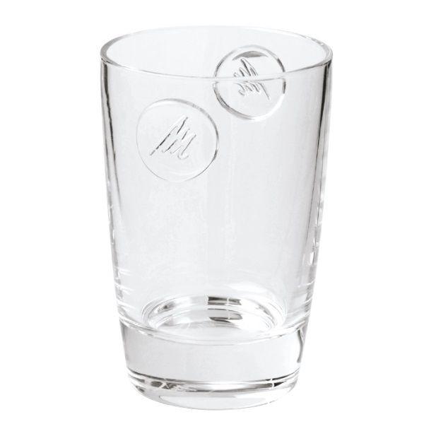 Melitta® M-Collection Latte Macchiato Glas - 6 Stück