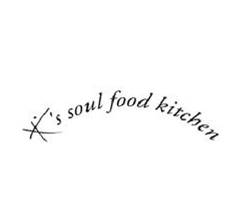 Soul Food Kitchen Meinpad