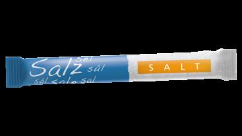 Hellma Salz-Sticks 750 x 1 g
