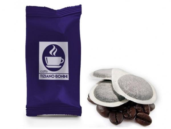 Caffè Bonini - 10 ESE Pads Eccelso