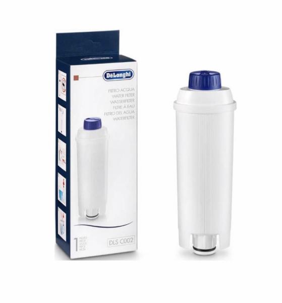 Wasserfilter DeLonghi DLSC002