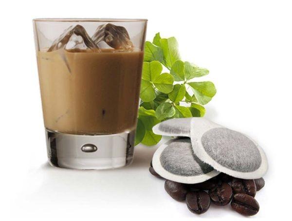 Caffè Bonini ESE Pads Whisky - MHD: 05.03.2020